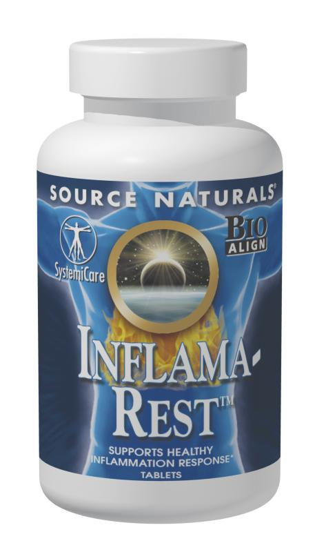Inflama-Rest™ bottleshot