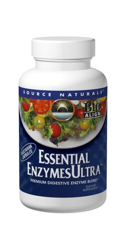 Go to Essential EnzymesUltra™