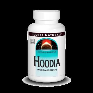 Source Naturals Hoodia