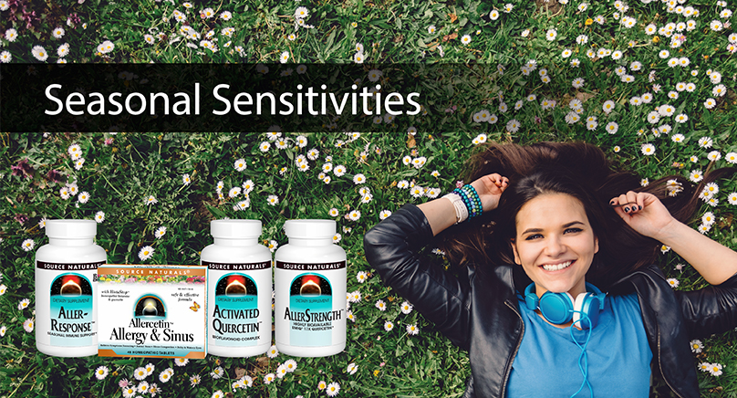 link to Source Naturals Seasonal Support