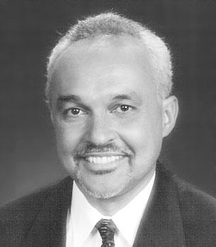 Dr. Paris Kidd
