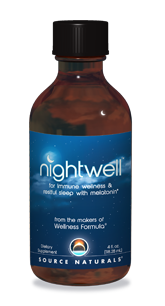 NightWell™