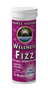 Wellness Fizz®